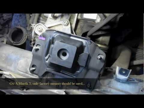 Mazda Repairs 85016 3 Trans Mount Failure Tony's Service. Mazda Repairs 85016 3 Trans Mount Failure Tony's Service Center. Mazda. Mazda 3 Motor Mount Diagram At Scoala.co