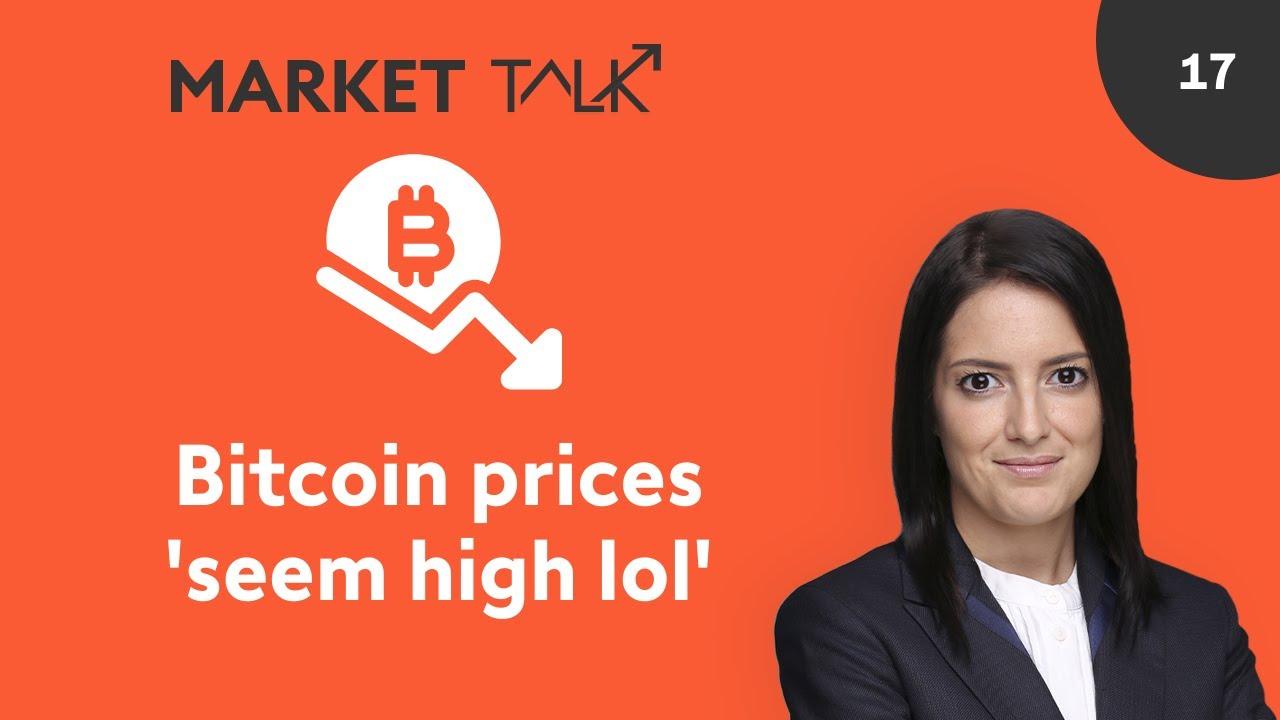 Investuokite į bitkoino alternatyvą metatrader 4 apžvalga prekybos lol sąskaitos už bitkoiną