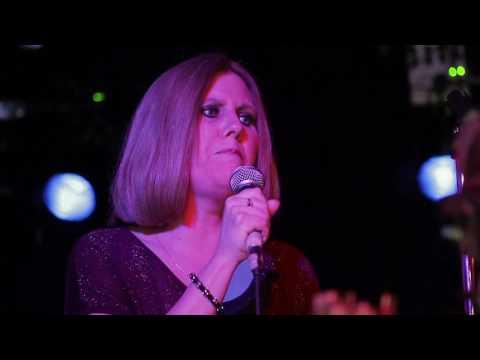 Karaoke From Hell Promo #1