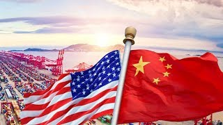 China levies new duties on US goods