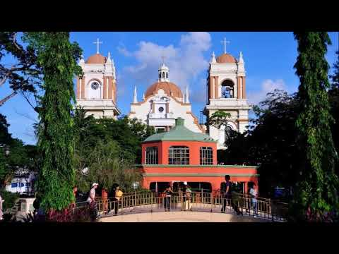 Top Things to See and Do in Honduras