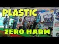 PLASTIC - zero harm BUMA ADARO