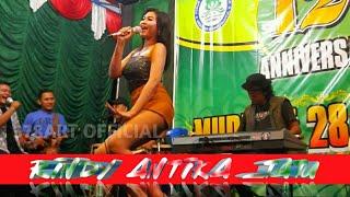 Rindi antika terbaru cover lagu tatu arda didi kempot bersama AM PRODUCTION MUDICRE Jambon Bantul