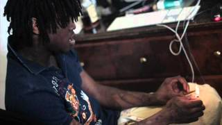 Chief Keef Ft  Young Jeezy   Understand Me Exclusive Leak