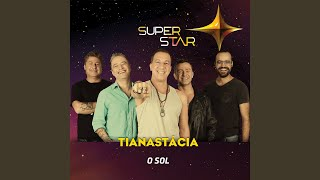 Baixar O Sol (Superstar)