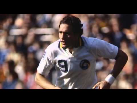 ~ Watch Full Once In a Lifetime: The Extraordinary Story of The New York Cosmos