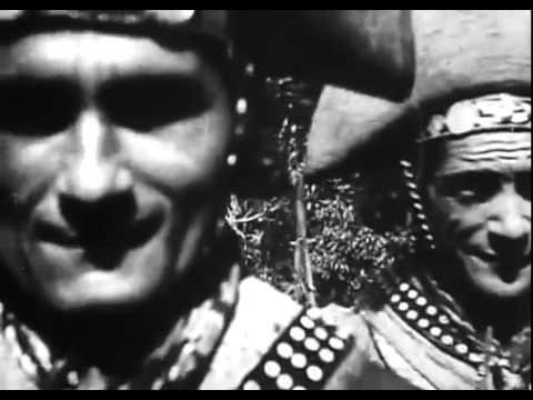 Resultado de imagem para Lampião, o rei do cangaço (Benjamin Abrahão, 1936