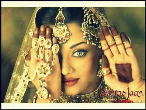 Смотреть Индийское кино онлайн бесплатно, лучшие Индийские