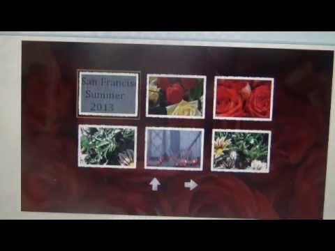 PART 2 / HOW TO MAKE DVD MAKER PICTURES AND MUSIC 9 / 2013