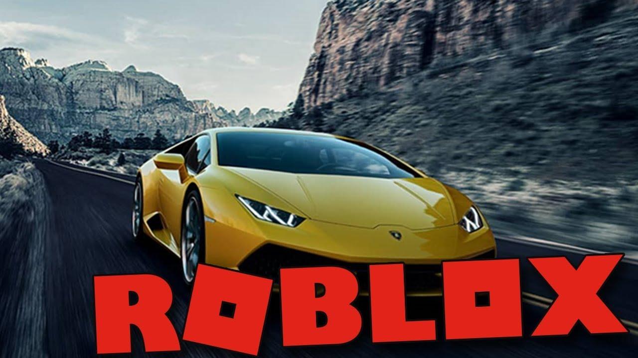 STAVM SI SVOJ AUTOPRODEJNU  ROBLOX Car Tycoon  YouTube