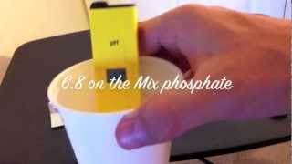 pH метр ph-009 (I)(, 2012-11-07T08:41:28.000Z)