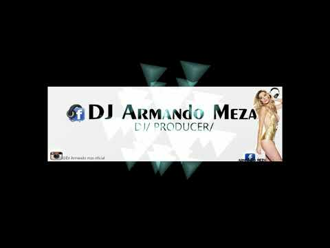 Musica de antro Mayo & Junio 2018 Circuit and Tribe (Dj Armando Meza )