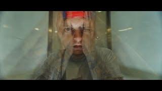Supreme (RNS) - Στο μαχαίρι γροθιά / Ξύπνα [Official Video]