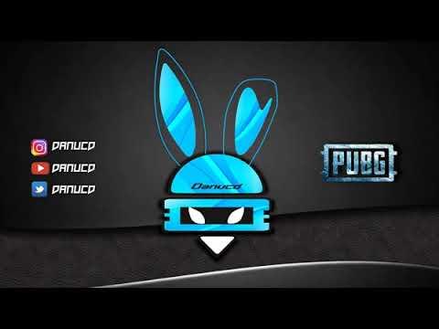 Pubg Wallpaper Logo Danucd We Are Slaying Back To Back Youtube