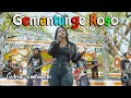 Gambar cover versi Jaranan - Gemantunge Roso ~ Sela Silvia   |   Rakha Gedruk Samboyo