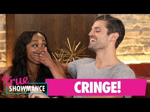 Top 3 most cringe worthy moments from bachelorette hometown dates true showmance youtube for Watch celebrity showmance