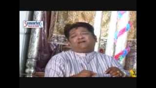 Saanson Ka Banake Haar {Always Hit Shyam Bhajan} By Sanjay Mittal