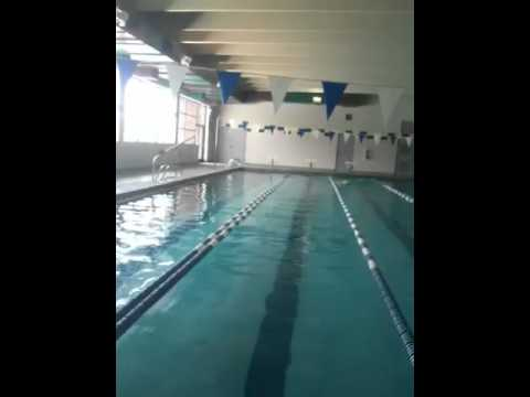olympic pool underwater seim - Olympic Swimming Pool Underwater