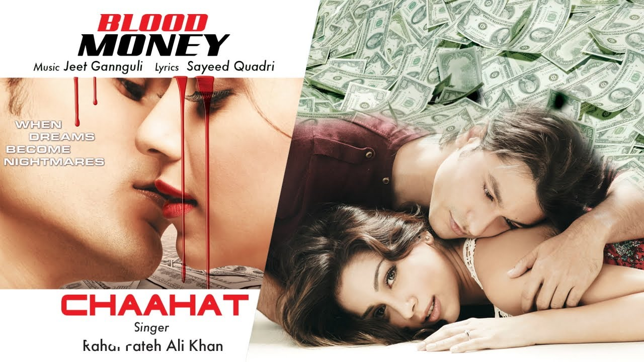 blood money full hd video song download