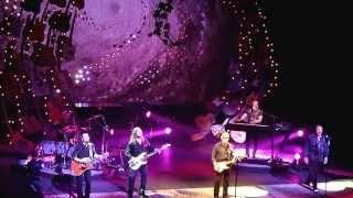 Steve Miller Band  - Abracadabra live