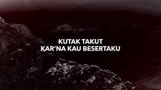 Penyelamatku (MORE THAN ENOUGH - JPCC Worship OfficialLyrics Video)