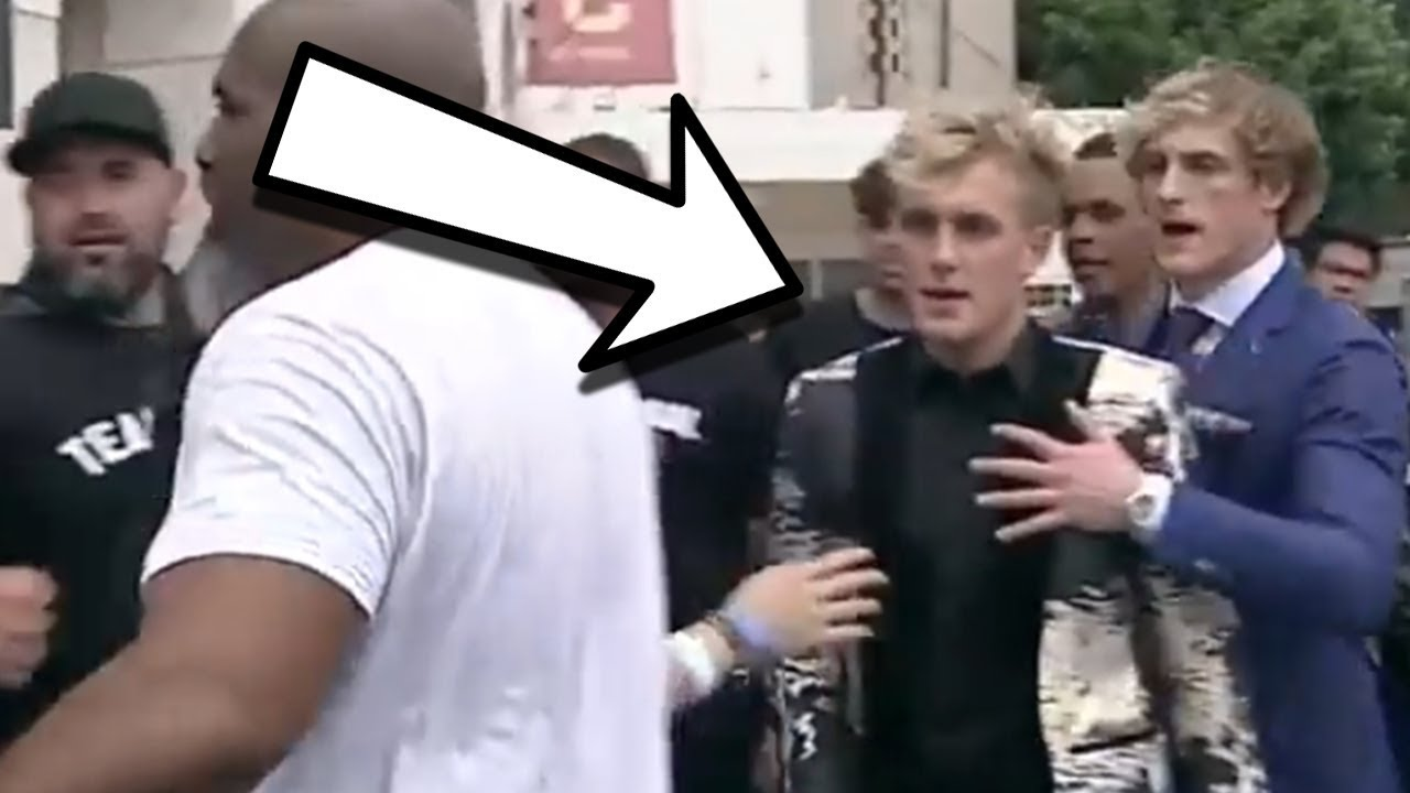 ksi-vs-logan-paul-press-conference-went-too-far-hidden-details