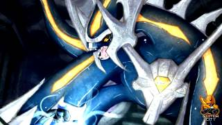 Repeat youtube video Mystery Dungeon Primal Dialga Remix v.II