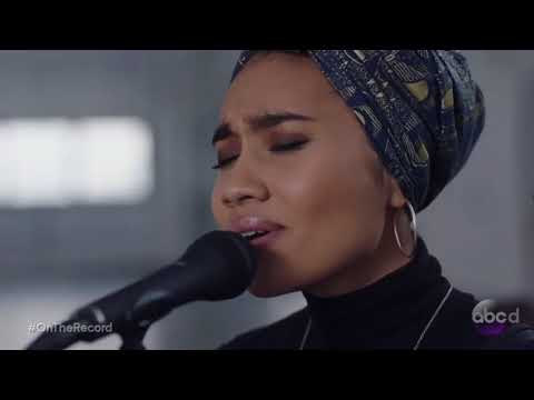 On the Record  Yuna - full episode