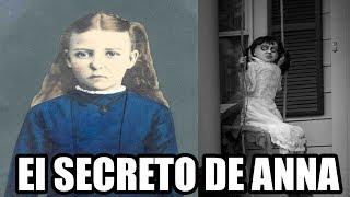 El Primer Exorcismo Hecho por EL PAPA | La Niña Elegida POR...
