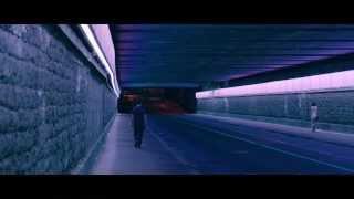 vuclip sub rosa (2014) - Offizieller Teaser Trailer