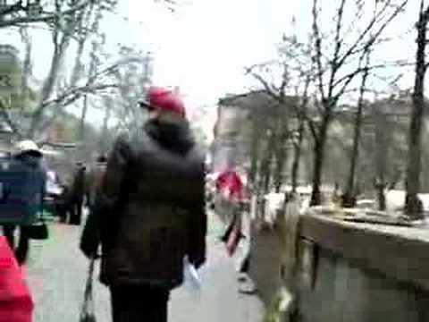 Украина города николаева порнофото как ебут впопу врот отдыхающих девчонок.