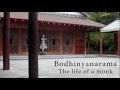 Bodhinyanarama: The Life of a Monk
