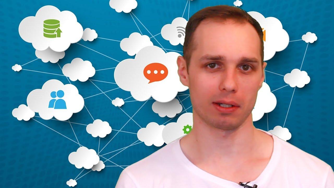 Безопасные облака. Защищённые облачные крипто хранилища. Защита данных в облаках.
