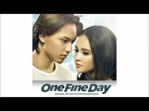 Te Amor Mi Amor Lirik - OST One Fine Day