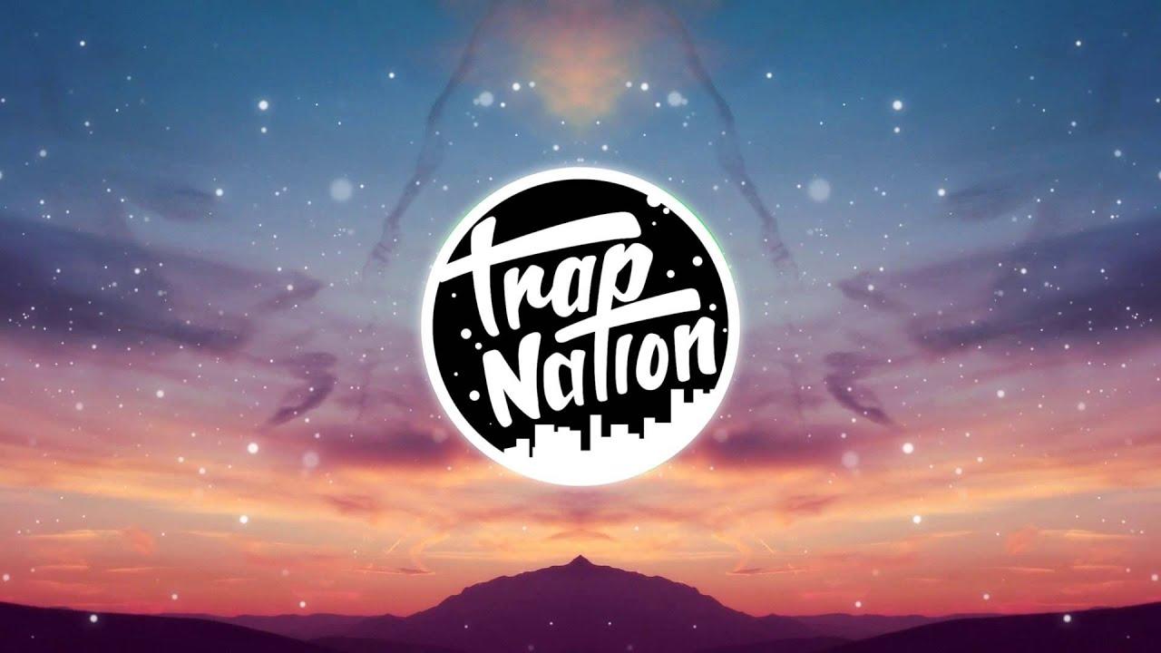 Trap nation wallpaper trap trapnation nation edm - Trap Nation Wallpaper Trap Trapnation Nation Edm 59
