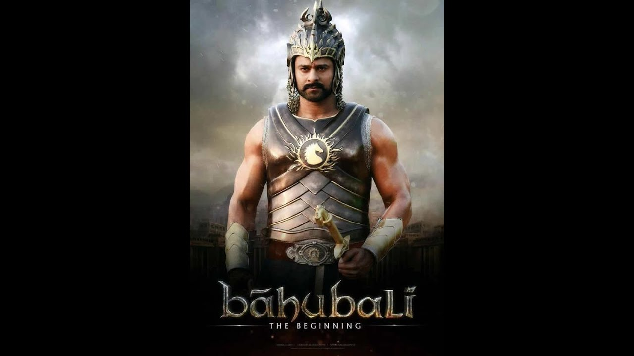 bahubali full movie download in hindi 201515