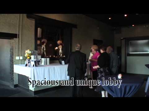 1316 Jones - Venue Spotlight by Steve Bergeron of Bandstand Music in Omaha, Nebraska