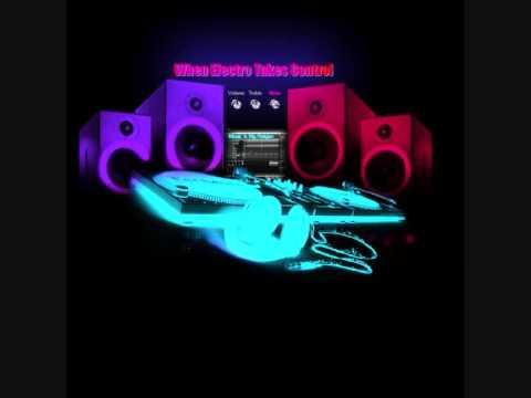 Crookers - Remedy [Tuna Remix] mp3
