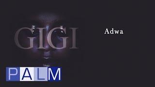 Ejigayehu Shibabaw's (GIGI) - Adwa (Ethiopian Music Video)