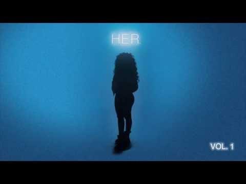 H.E.R. - Wait For It
