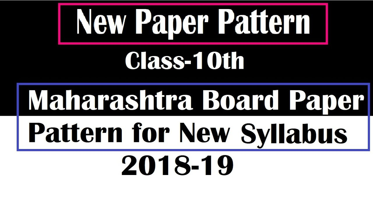 cbse syllabus for class 10 social science 2019-18