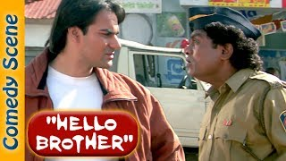 johnny lever comedy movies full