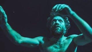 Чёрная полоса (2018) — Трейлер (русский язык)