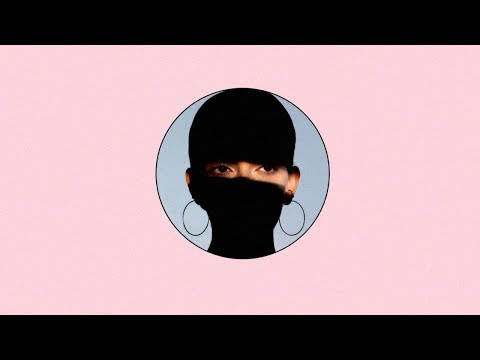blackbear - DRUG DEALER