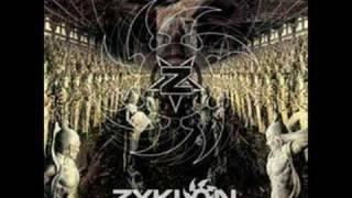 Zyklon - In Hindsight