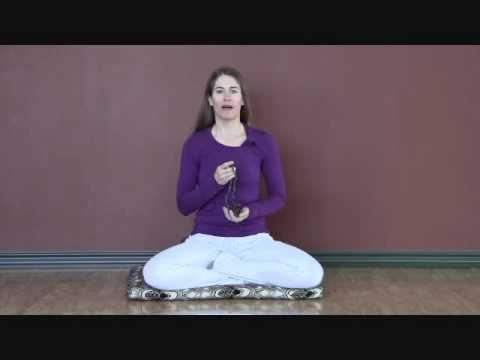 Om Sharavana Bhavaya Namaha.wmv