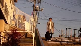 中澤卓也 - 黄昏に