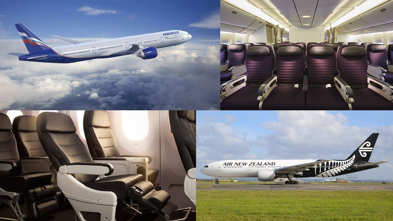 brand audit singapore airlines In the following paragraphs, a swot analysis will has made singapore airlines to be one of it has created in singapore – brand-new fleet to.