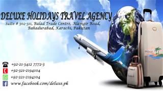 Airbase Sending Prank   Flight is Ready By nadir Ali in P4 Pakao   YouTube