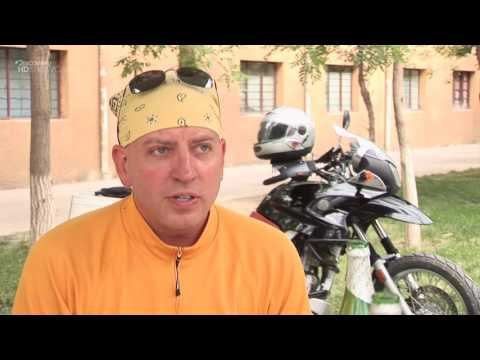 globe riders   silk road adventure турция 1c